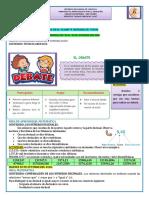 5 B 19-10-2020.pdf