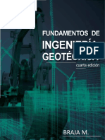 Fundamentos Ing Geotecnica