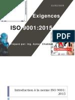 EXIGENCES ISO 9001_2015.pdf