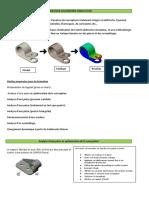 FORMATION_SOLIDWORKS_SIMULATION.pdf