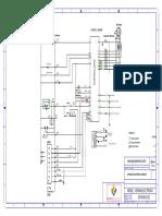 gp-electronic-wiring-diagram