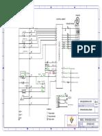 gp-mechanical-wiring-diagram