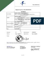 Rep49-Zan05-R-EL-466-0810-07A-03082010.pdf