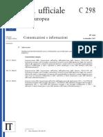 OJ_C_2017_298_FULL_IT_TXT.pdf