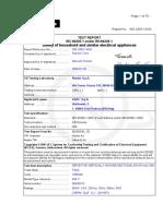 540_SIC2050_1A_GB.pdf
