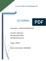 verins.pdf