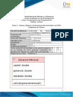 Anexo 2 - Diagrama Clases POO (1)