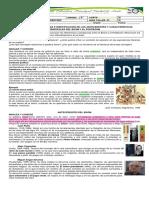 GUIA SURAYADA- GUIA 0 3 LITERATURA DEL BOOM Y POSTBOOM
