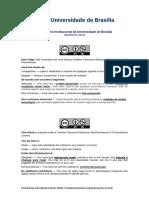 10 ARTIGO_ConsensoConflitoTeoria