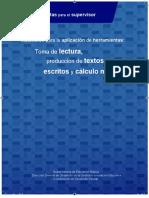 Material SISAT Manual.docx