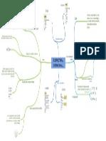 ESTRUCTURA_CONDICIONAL_.pdf