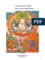 dhagpokagyu_les_fondements_de_la_pratique_generalites