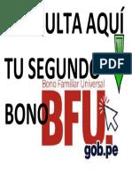 CONSULTA AQUÍ.docx