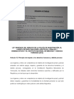 SEGUNDA ACTIVIDAD PARA EL DOMINGO ANALISIS DE 4CUARTILLAS