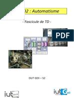m2102_autom_fasc_td_2020-2
