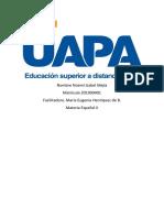 TAREA 5 DE ESPAÑOL II.docx