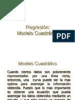 regresion_lineal_metodo_cuadratico (1)