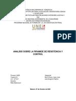 002  ANALISIS SOBRE LA PIRAMIDE DE RESISTENCIA Y CONTROL VRB.pdf