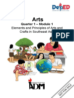 arts8_q1_mod1_elements and principles of art and crafts in southeast asia_FINAL08032020.docx