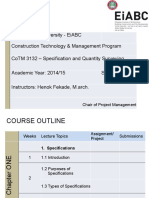 lecture 1 - course outline.pptx