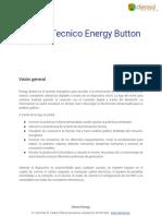Manual_Tecnico_Energy_Button