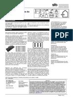 BT Fijacion de EPS (adhesivos)_BTAT160811_Rev2