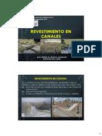REVESTIMIENTOS EN CANALES CLASE 6.pdf