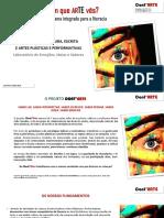 Leitura, Escrita e Artes.pdf