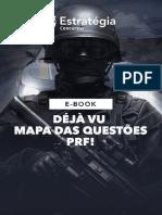 E-book-Dèjá-Vu-Mapa-ds-Questões.pdf