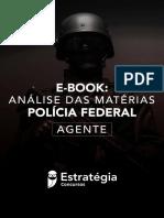 ebook-pf-agente.pdf