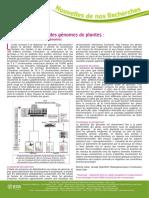 pages-de-edp-165