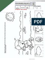 Apresramiento13julio.pdf
