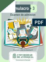 lectora simulacro.pdf