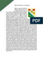 RESUMEN-DE-CREACION-DE-LA-IE AGROPECUARIO_REVISADO