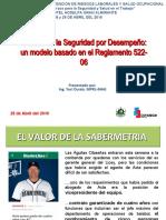 Gestión-de-la-Seguridad-por-el-Indicadores-Positivos (1)