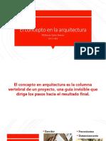 EL CONCEPTO WCA.pdf