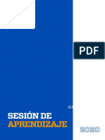 02 Sesión - Literatura Jurídica - Sesión de aprendizaje 6142-6143