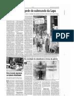 27 de Março de 2002, Matutina, Segundo Caderno, página 2