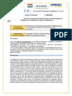 DPCC 1 AÑO.pdf