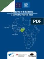 Nigeria_Profile_2009