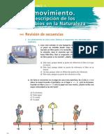EXAMEN DE CIENCIAS II BLOQUE 1