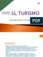 elturismodiapositivas-131119140702-phpapp01