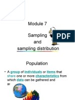 moduule 7-stats-sampling