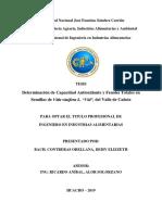 DEYSI CONTRERAS ORELLANA.pdf
