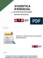 S06.s1-Material PRUEBA DE DOS MEDIAS.pdf