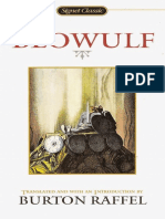 beowulf burton raffel.pdf
