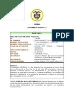 FICHA STC17191-2017.docx