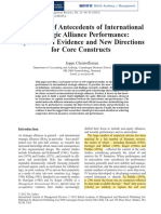 000. Jeppe Christoffersen -Antecedents of ISAs Performance Synthesized Evidence and New Directions for Core Constructs (IJMR, 2012).pdf