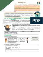 SEM 16 DÍA 4 COM.pdf