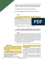 331-2. Article Text - Manuscript-1277-1-10-20140915 (1)